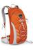Osprey Talon 11 Flame Orange